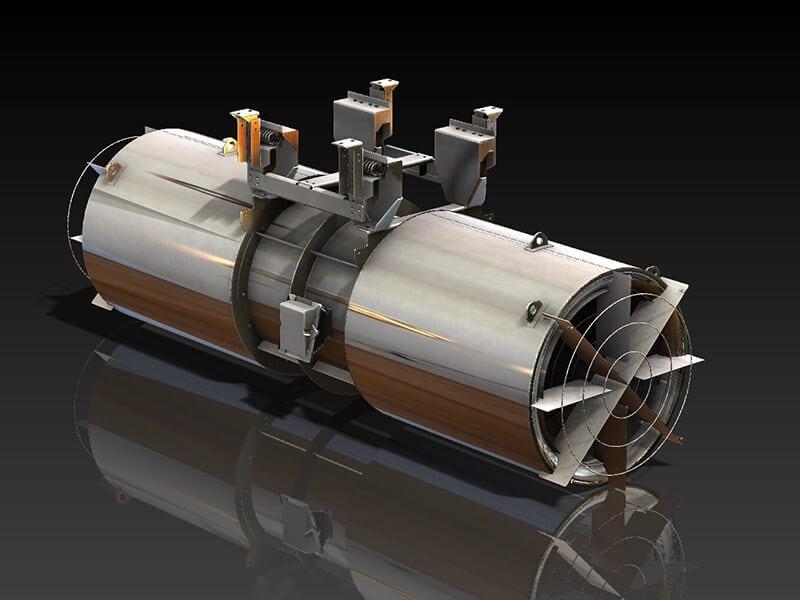 ventilation-permanente-extracteur