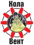 Logo Kola Vent